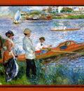 CU040 Lurker Renoir