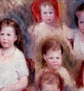 the children, pierre auguste renoir 1600x1200 id