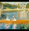 the seine at asnieres, renoir, 1878 1600x1200 id