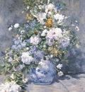 bs flo Renoir Spring Bouquet