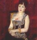 renoir portrait of the countess pourtales