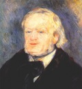 renoir richard wagner