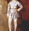 renoir the page mme henriot in boys costume 1875