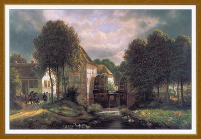 RichardtFerdinandJ SwedishMill We