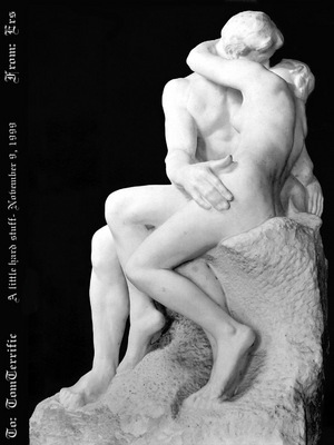CU021 Ers Rodin