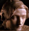 Rodin12
