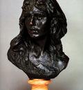 Rodin4