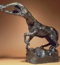 the centaur, rodin 1600x1200 id