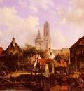 Roelofs Willem Fran Utrecht