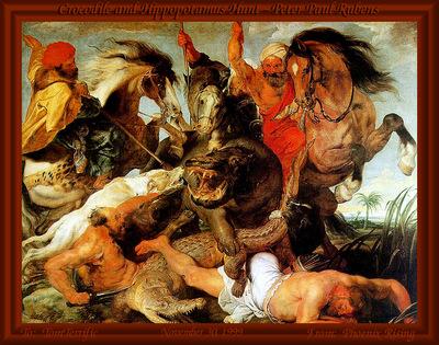CU198 PRising Rubens