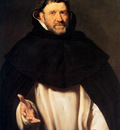 Rubens Peter Paul Michael Ophvius Sun