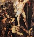 The Resurrection of Christ WGA