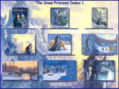 lrs SnowPrin Idx1