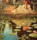 Sanderson, Ruth Sleeping Beauty 02 end