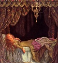 Sanderson, Ruth Sleeping Beauty 04 end