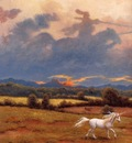 Sanderson, Ruth Unicorns 05 end