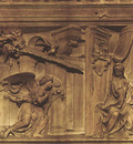 Sansovino Andrea Annunciation c1522