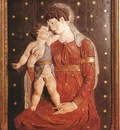 sansovino j madonna and child