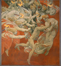 JohnSingerSargent OrestesPursuedbytheFuries1921Large