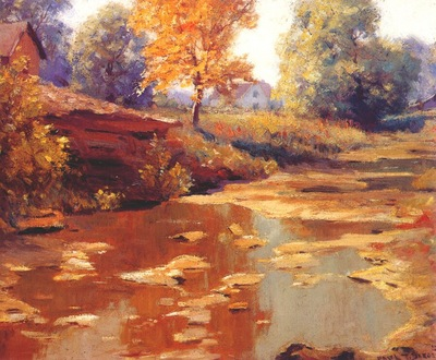 sargent,paul untitled