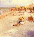 Schramm Alois Hans The Last Days Of Summer