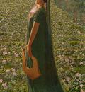 Schwabe Carlos Elysian Fields