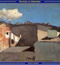 PO Vp S2 05 Sernesi Sunlit roofs