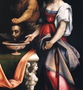 Sesto Cesare da Salome