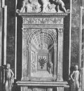 tabernacle1 wga
