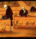 lrs SimbergHugo The Garden of Death