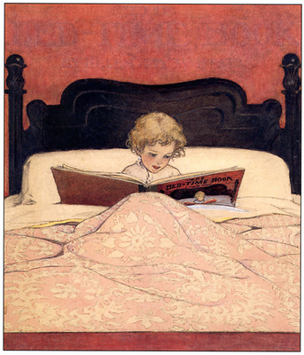 p iaa2 Jessie Willcox Smith02