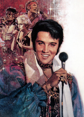IS2 050 John Solie 02 Elvis