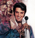 IS2 050 John Solie 02 Elvis