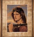 Solomon Simeon Bacchus