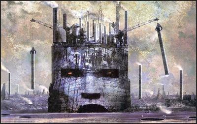lrsMFA92SpalenkaGreg Monster