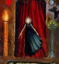 greg spalenka the witchs dream