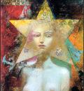 lrsSPM10 239 SpalenkaGreg Star