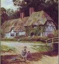 bpd victoriancottages
