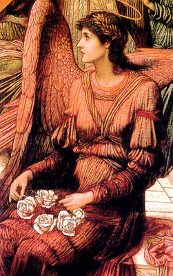 An0006 The Ramparts of Gods House JohnMelhuishStrudwick sqs