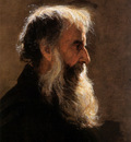 Taanman Jacob Portrait unknown man Sun