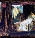 CU178 PRising Tadema