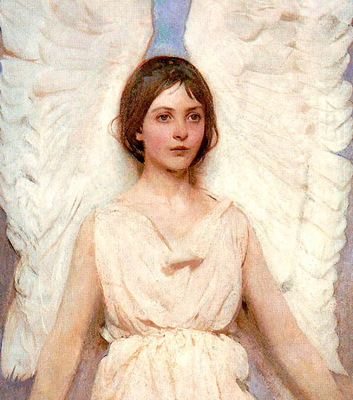 Ang20022 Angel Abbot Handerson Thayer sqs