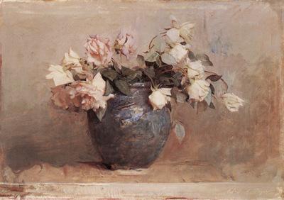 Thayer Roses