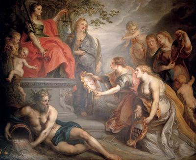 Thulden van Theodoor The justice of the High Court Sun