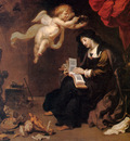 thulden van theodoor allegory on virtue sun