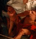 tiepolo apollo pursuing daphne, ca 1755 60, 68 5x87 cm, de