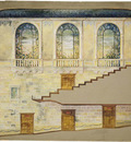 tiffany design for hershey theatre hershey pennsylvania interior wall ca