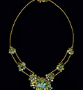 tiffany necklace ca