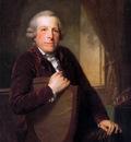 Tischbein Friedrich Johannes Lublink Sun