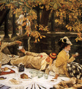 The Picnic